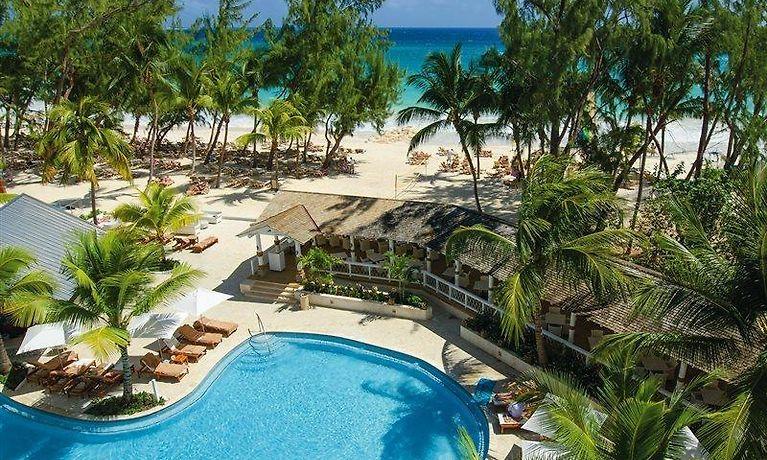Sandals South Barbados Coast Barbados Sandals SMVGzLUqp